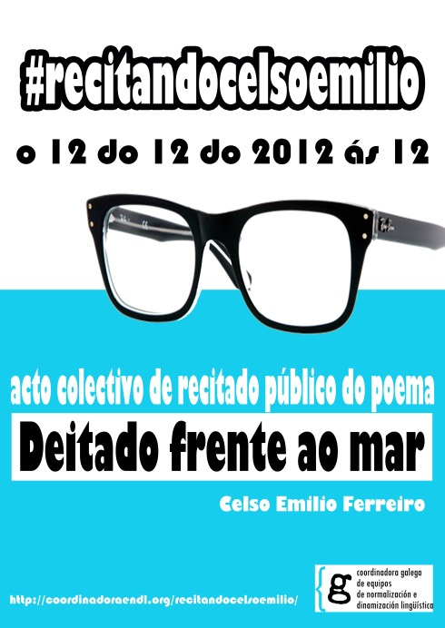 cartaz_recitando_celso_emilio