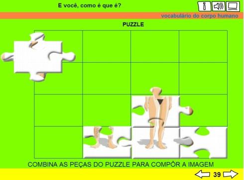 comoe_imagemblogue